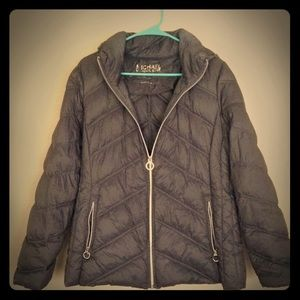 Michael Kors Winter Jacket